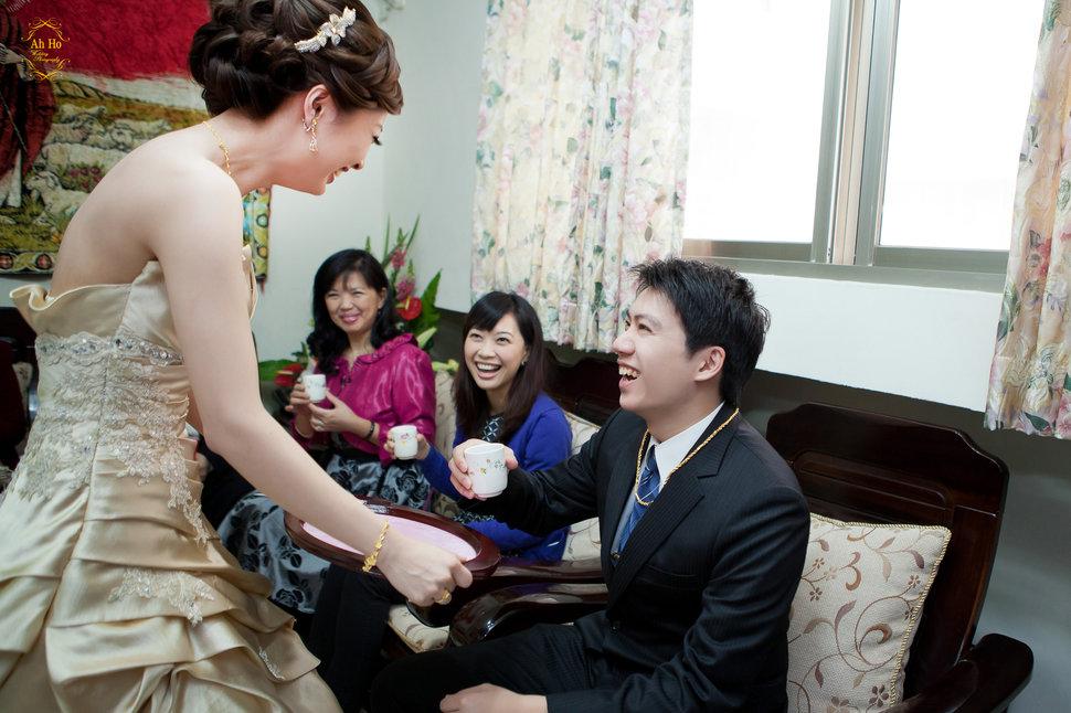 AhHo Wedding TEL-0937797161 lineID-chiupeiho (51 - 147) - AhHoWedding/阿河婚攝《結婚吧》