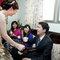 AhHo Wedding TEL-0937797161 lineID-chiupeiho (51 - 147)