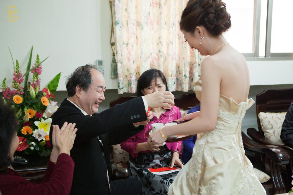 AhHo Wedding TEL-0937797161 lineID-chiupeiho (52 - 147) - AhHoWedding/阿河婚攝《結婚吧》