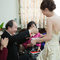 AhHo Wedding TEL-0937797161 lineID-chiupeiho (52 - 147)