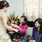AhHo Wedding TEL-0937797161 lineID-chiupeiho (53 - 147)
