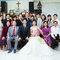 AhHo Wedding TEL-0937797161 lineID-chiupeiho (54 - 147)