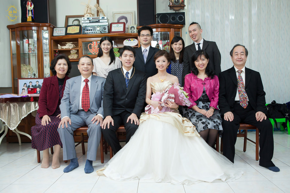 AhHo Wedding TEL-0937797161 lineID-chiupeiho (55 - 147) - AhHoWedding/阿河婚攝《結婚吧》