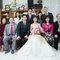 AhHo Wedding TEL-0937797161 lineID-chiupeiho (55 - 147)