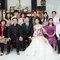 AhHo Wedding TEL-0937797161 lineID-chiupeiho (57 - 147)