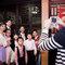AhHo Wedding TEL-0937797161 lineID-chiupeiho (58 - 147)