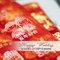 AhHo Wedding TEL-0937797161 lineID-chiupeiho (1 - 390)