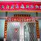 AhHo Wedding TEL-0937797161 lineID-chiupeiho (6 - 390)
