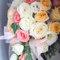 AhHo Wedding TEL-0937797161 lineID-chiupeiho (8 - 390)