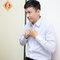 AhHo Wedding TEL-0937797161 lineID-chiupeiho (13 - 390)