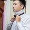 AhHo Wedding TEL-0937797161 lineID-chiupeiho (14 - 390)