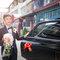 AhHo Wedding TEL-0937797161 lineID-chiupeiho (35 - 390)