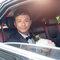AhHo Wedding TEL-0937797161 lineID-chiupeiho (36 - 390)