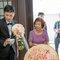AhHo Wedding TEL-0937797161 lineID-chiupeiho (53 - 390)