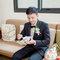 AhHo Wedding TEL-0937797161 lineID-chiupeiho (54 - 390)