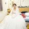AhHo Wedding TEL-0937797161 lineID-chiupeiho (57 - 390)