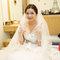 AhHo Wedding TEL-0937797161 lineID-chiupeiho (58 - 390)
