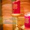 AhHo Wedding TEL-0937797161 lineID-chiupeiho (1 - 174)