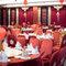 AhHo Wedding TEL-0937797161 lineID-chiupeiho (3 - 174)
