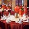 AhHo Wedding TEL-0937797161 lineID-chiupeiho (4 - 174)
