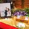 AhHo Wedding TEL-0937797161 lineID-chiupeiho (6 - 174)