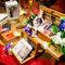 AhHo Wedding TEL-0937797161 lineID-chiupeiho (7 - 174)