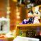 AhHo Wedding TEL-0937797161 lineID-chiupeiho (8 - 174)