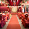 AhHo Wedding TEL-0937797161 lineID-chiupeiho (10 - 174)