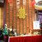 AhHo Wedding TEL-0937797161 lineID-chiupeiho (11 - 174)