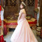 AhHo Wedding TEL-0937797161 lineID-chiupeiho (16 - 174)