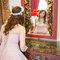 AhHo Wedding TEL-0937797161 lineID-chiupeiho (17 - 174)