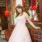 AhHo Wedding TEL-0937797161 lineID-chiupeiho (18 - 174)