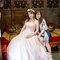 AhHo Wedding TEL-0937797161 lineID-chiupeiho (19 - 174)