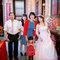 AhHo Wedding TEL-0937797161 lineID-chiupeiho (20 - 174)