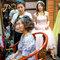 AhHo Wedding TEL-0937797161 lineID-chiupeiho (21 - 174)