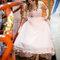 AhHo Wedding TEL-0937797161 lineID-chiupeiho (23 - 174)