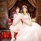 AhHo Wedding TEL-0937797161 lineID-chiupeiho (28 - 174)