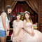 AhHo Wedding TEL-0937797161 lineID-chiupeiho (29 - 174)