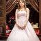 AhHo Wedding TEL-0937797161 lineID-chiupeiho (30 - 174)