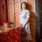 AhHo Wedding TEL-0937797161 lineID-chiupeiho (32 - 174)