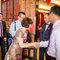 AhHo Wedding TEL-0937797161 lineID-chiupeiho (34 - 174)