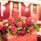 AhHo Wedding TEL-0937797161 lineID-chiupeiho (36 - 174)