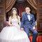 AhHo Wedding TEL-0937797161 lineID-chiupeiho (38 - 174)