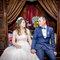 AhHo Wedding TEL-0937797161 lineID-chiupeiho (39 - 174)