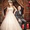 AhHo Wedding TEL-0937797161 lineID-chiupeiho (40 - 174)