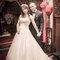 AhHo Wedding TEL-0937797161 lineID-chiupeiho (41 - 174)