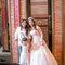 AhHo Wedding TEL-0937797161 lineID-chiupeiho (44 - 174)