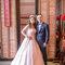 AhHo Wedding TEL-0937797161 lineID-chiupeiho (45 - 174)