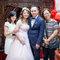 AhHo Wedding TEL-0937797161 lineID-chiupeiho (48 - 174)