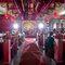 AhHo Wedding TEL-0937797161 lineID-chiupeiho (49 - 174)